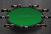 New tournament software drops at partypoker